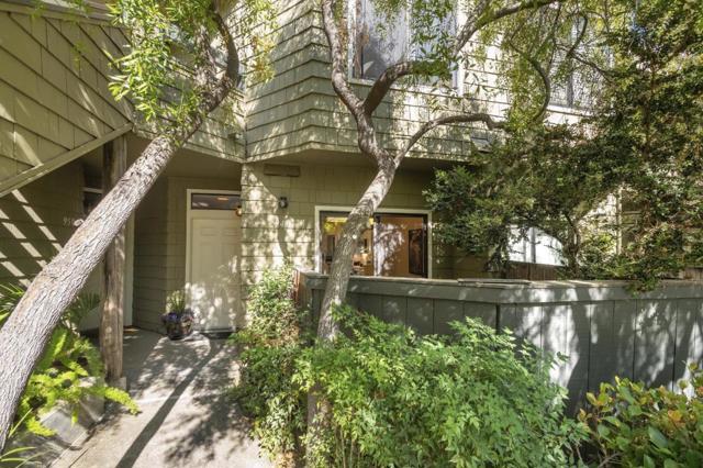 948 Shoreline Drive, San Mateo, CA 94404