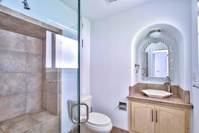 37-Bathroom 2