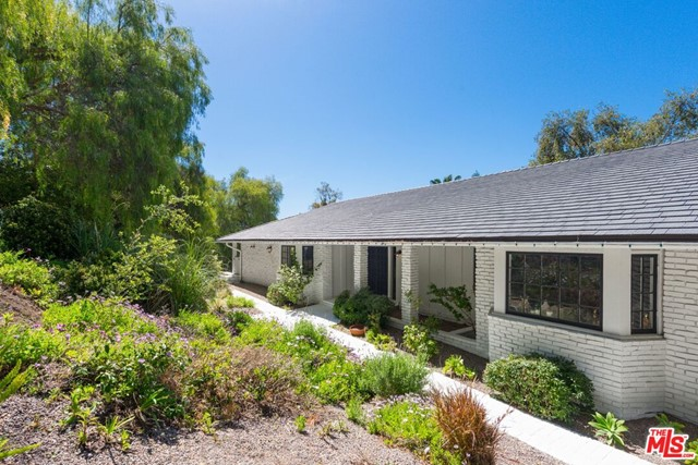 25010 Jim Bridger Rd, Hidden Hills, CA 91302 Photo