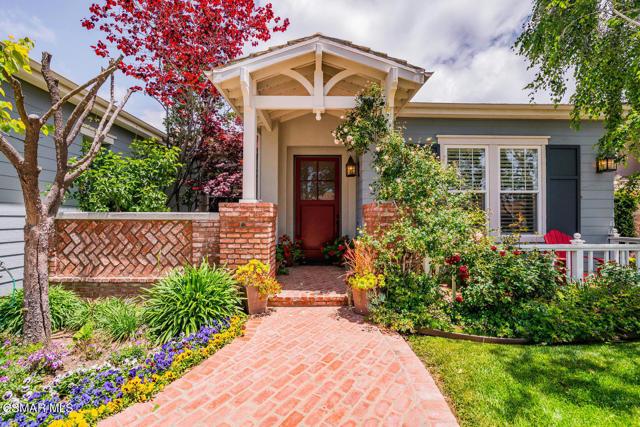 1080 Via San Jose Newbury Park-large-004