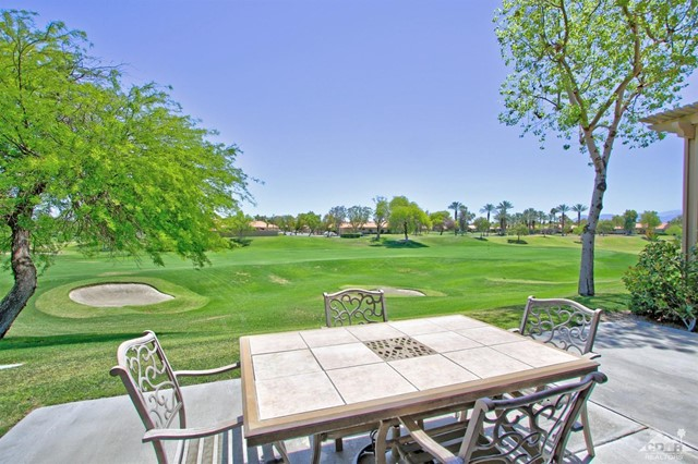 20. 37 Colonial Drive Rancho Mirage, CA 92270