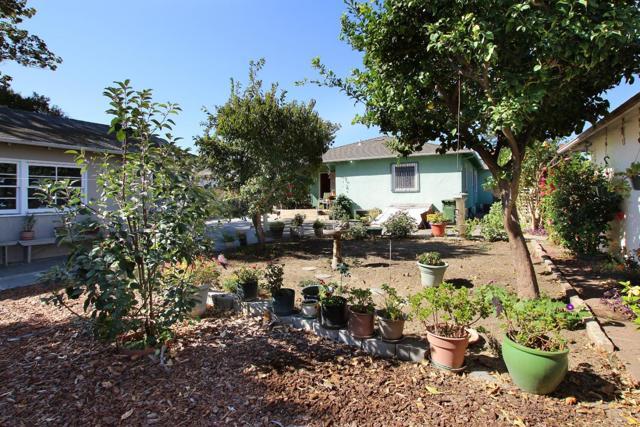 23. 188 Bellerose Drive San Jose, CA 95128