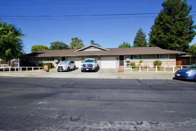 1801 Parkside Drive, Concord, CA 94519