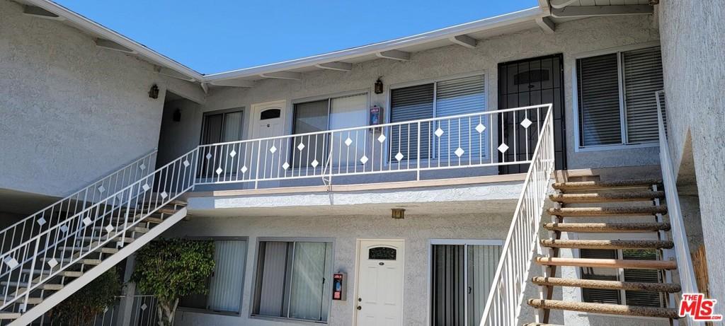 Photo of 1751 Cabrillo Avenue, Torrance, CA 90501