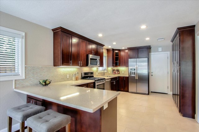 696 Rough And Ready Road, San Jose, CA 95133