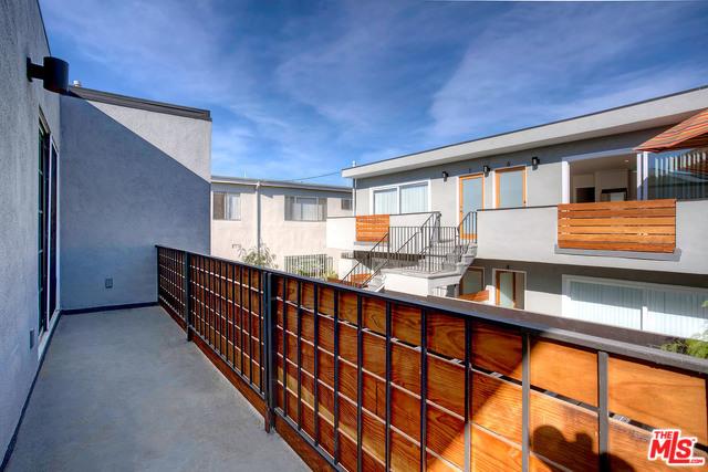 1543 STANFORD Street, Santa Monica, CA 90404 for Rent ...