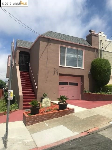 200 Monticello, San Fernando, CA 91340