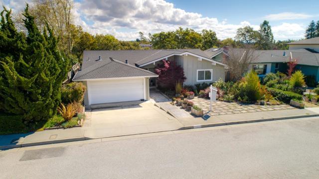 121 Waugh Avenue, Santa Cruz, CA 95065