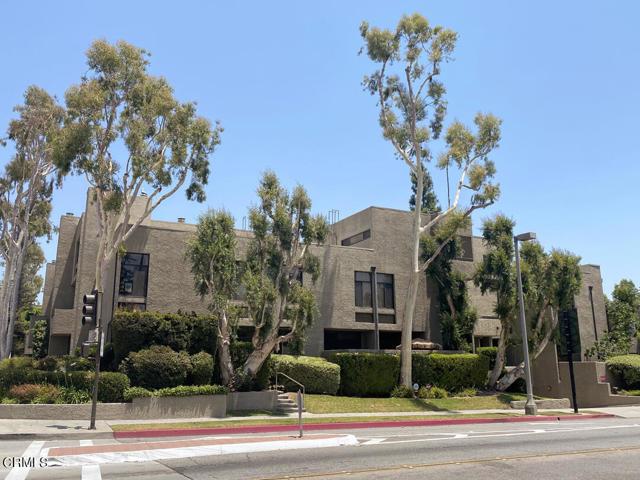 484 E California Bl, Pasadena, CA 91106 Photo