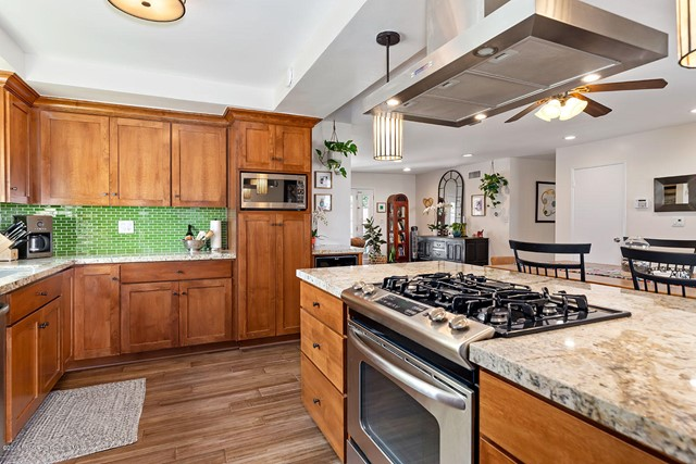 8129 Sedan Avenue, West Hills, CA 91304