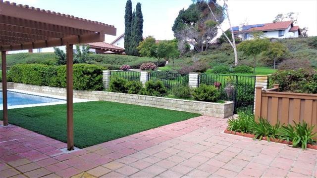 3257 Casa Bonita Dr., Bonita, CA 91902