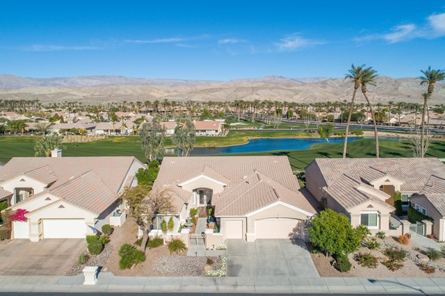 35896 Rosemont Drive, Palm Desert, CA 92211
