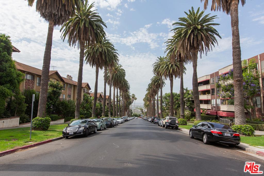 7300     Franklin Avenue   355, Los Angeles CA 90046