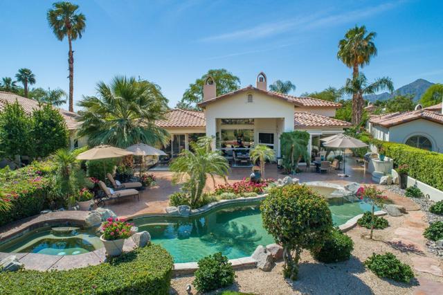 Photo of 78920 Via Carmel, La Quinta, CA 92253