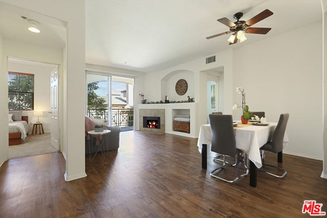 13075 Pacific Promenade, Playa Vista, CA 90094 Photo 13