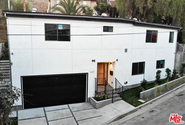 1337 Lotta Dr, City Terrace, CA 90063 Photo 0