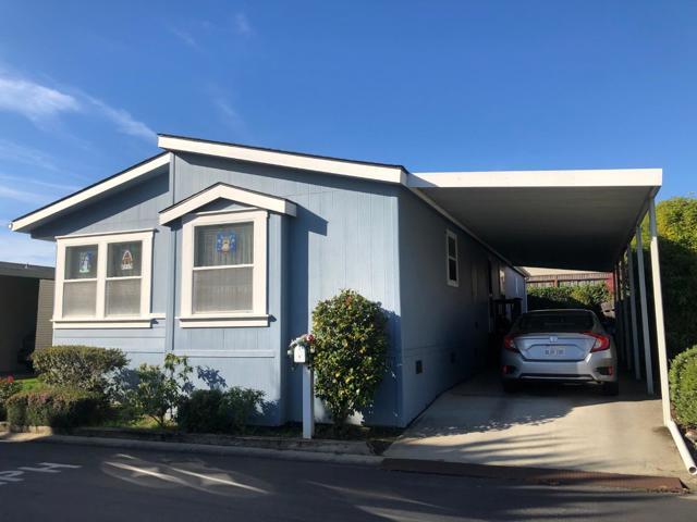 2435 Felt Street 6, Santa Cruz, CA 95062