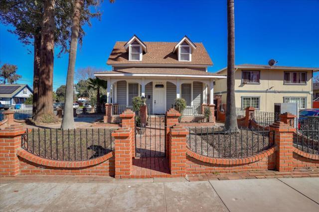 7190 Church Street, Gilroy, CA 95020