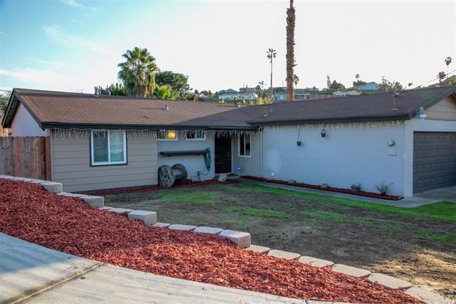7549 Black Oak Dr, San Diego, CA 92114