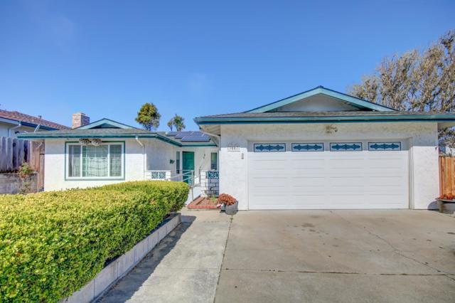 3007 Crescent Street, Outside Area (Inside Ca), CA 93933