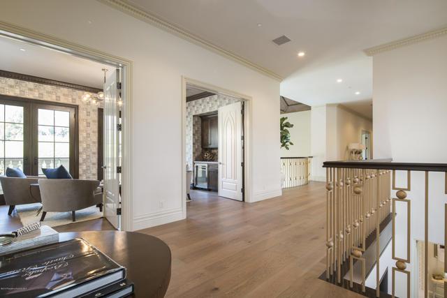 18 Dovetail Lane Bradbury, CA 91008