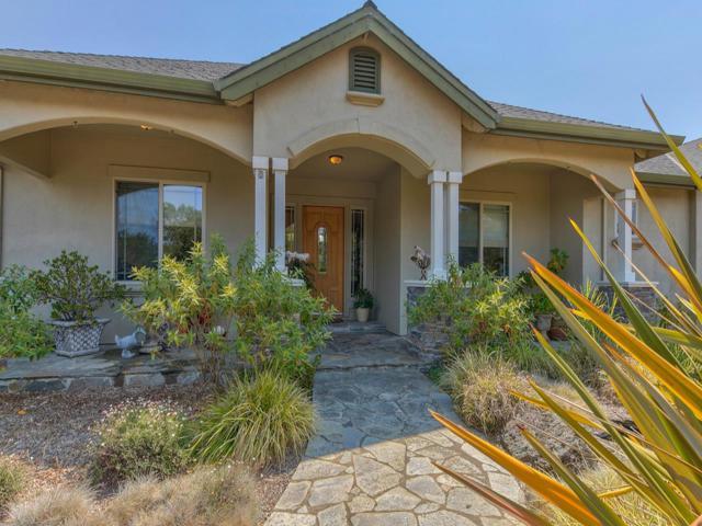 8255 Richmond Way, Salinas, CA 93907
