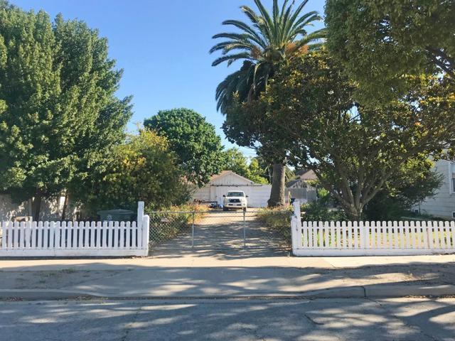 28 First Street, Outside Area (Inside Ca), CA 93962