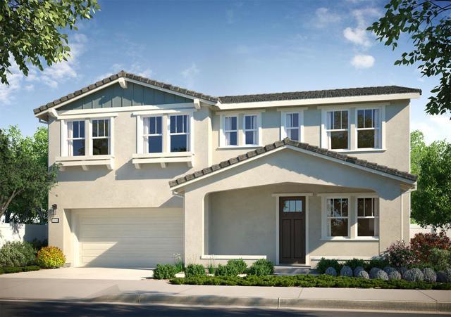 2107 Stone Gate Place, Mentone, CA 92359