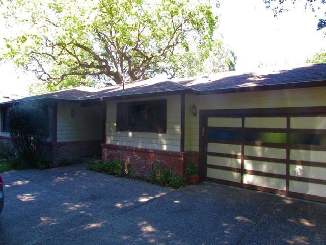 563 Santa Clara Avenue, Redwood City, CA 94061