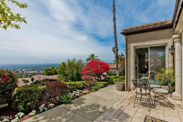 2230 Kinclair Dr, Pasadena, CA 91107 Photo 45