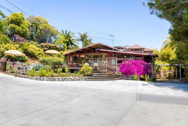 5. 264 15th Avenue Santa Cruz, CA 95062