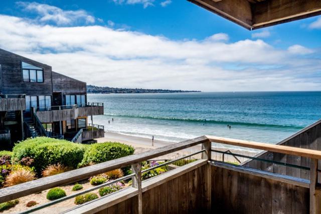 1 Surf Way 116, Monterey, CA 93940