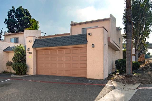 9815 Genesee Ave, San Diego, CA 92121