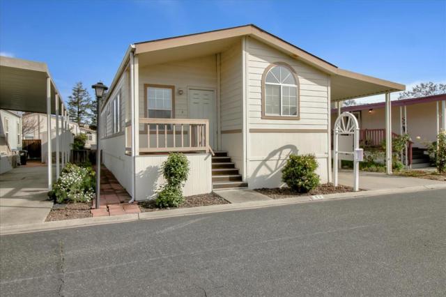 555 Umbarger Road 43, San Jose, CA 95111