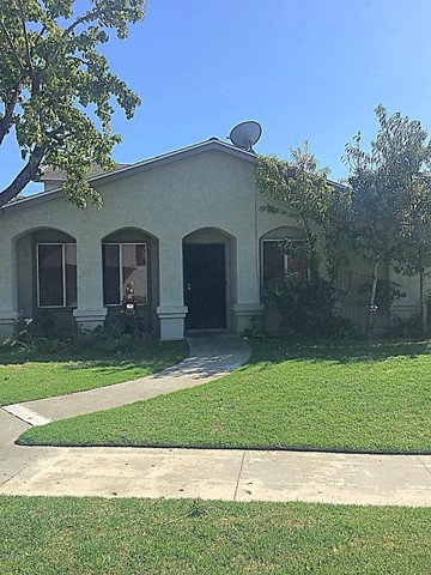 1401 Casa San Carlos Lane D, Oxnard, CA 93033