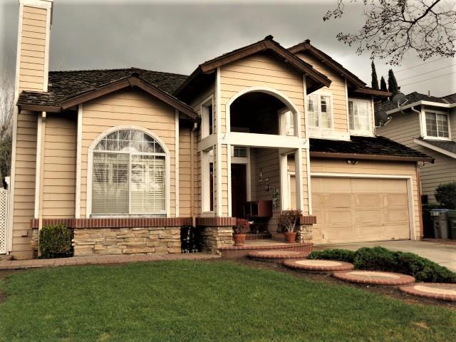 4558 SILVA Avenue, San Jose, CA 95118