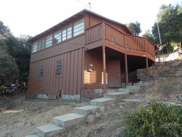 9800 Oak Grove Dr, Descanso, CA 91916 Photo