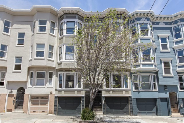 3334 16th Street, San Francisco, CA 94114