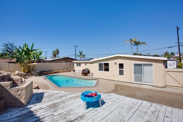 66 E Prospect Street, Chula Vista, CA 91911