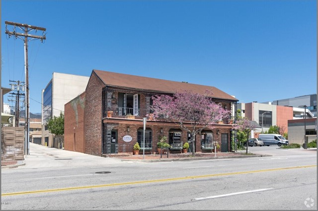 Photo of 415 E Broadway, Glendale, CA 91206