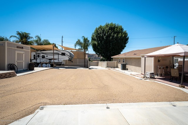 10631 Foothill Bl, Lakeview Terrace, CA 91342 Photo 49