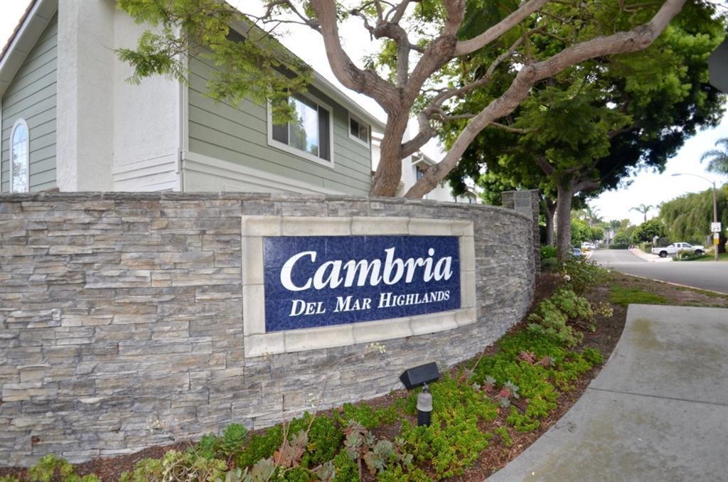 13641 Tiverton Road San Diego, CA 92130