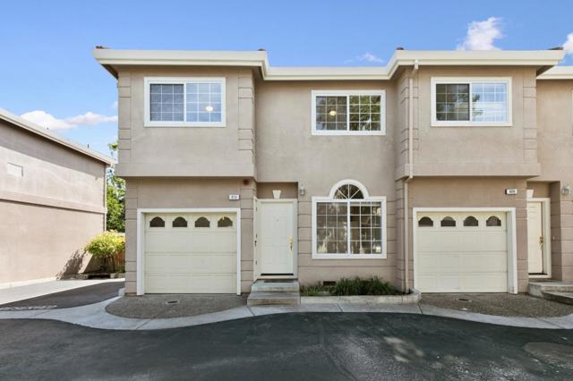 813 Woodhams Oaks Place, Santa Clara, CA 95051