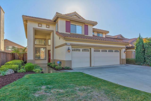 328 Riesling Way, Salinas, CA 93906
