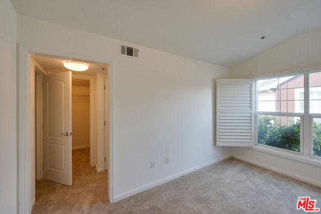 40. 1388 S Almaden Avenue San Jose, CA 95110