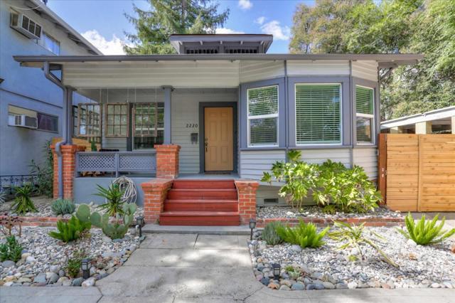 2220 33rd Street, Sacramento, CA 95817