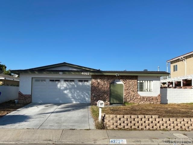 4322 Ebersole Dr, San Diego, CA 92154 Photo