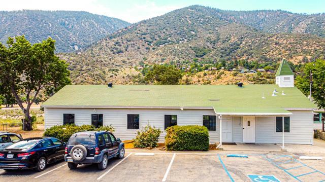 3224 Mt Pinos Wy, Frazier Park, CA 93225 Photo 12