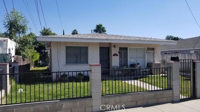 1047 W 9th Street, San Bernardino, CA 92411
