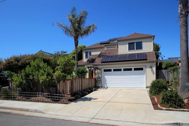 806 Pelton Avenue, Santa Cruz, CA 95060